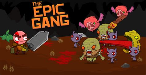 play free games online at armor games the epic gang action games play free games online at