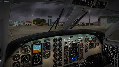 best pc for flight simulator x microsoft flight simulator 2017 flight simulator 2017