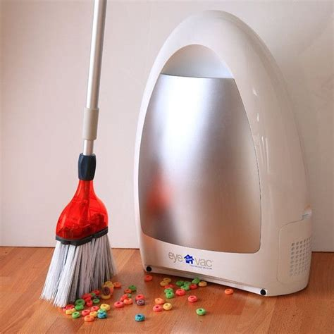 cool house gadgets best 25 house gadgets ideas on pinterest define hide