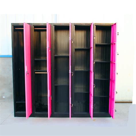 excellent quality cheap stainless steel wardrobe cabinet