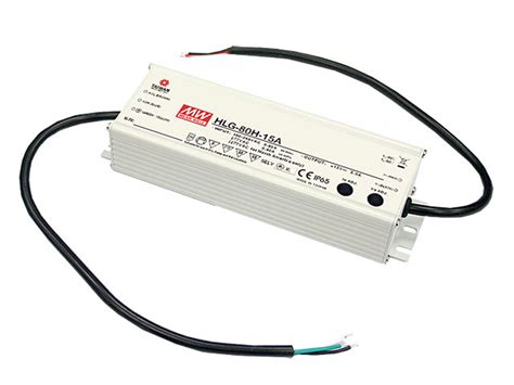 Power Supply Well Rs 15 12 rs 15 12 well rs1512 datasheet