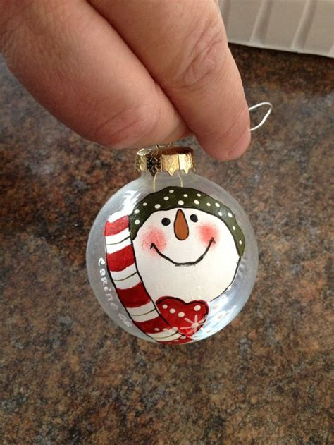 41 best images about christmas ornaments on pinterest