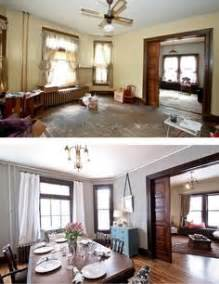 renovating a home 1000 ideas about old home renovation on pinterest home