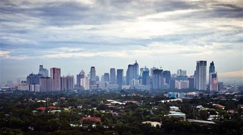 buy house in the philippines real estate investing tips before buying a condo in the philippines