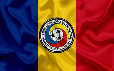 wallpapers romania national football team emblem