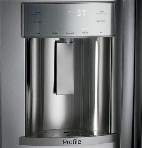 48 inch ge monogram refrigerator ge 48 inch refrigerator ge profile 48 inch refrigerator