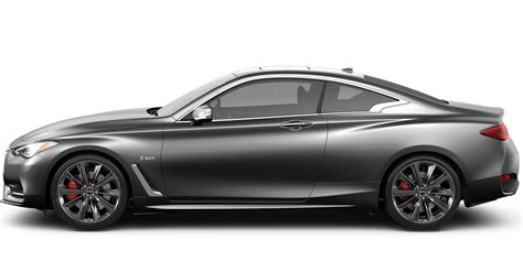 infiniti of hanover ma infiniti of hanover is a infiniti dealer selling new and