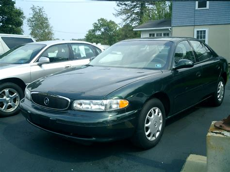 2006 acura tl value 2006 acura tl prices and values new car prices and used