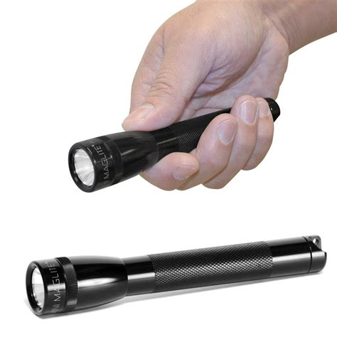Combo Pack Goon M 15 Size M maglite m2a11h aa mini flashlight and holster combo pack