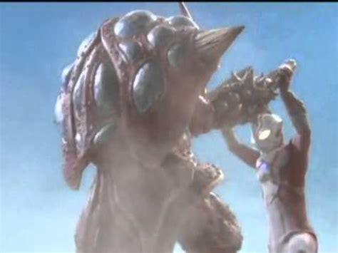 film semua ultraman vs semua monster ultraman mebius vs daigarugu youtube