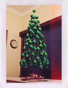 Finally made our floating christmas tree i imgur com