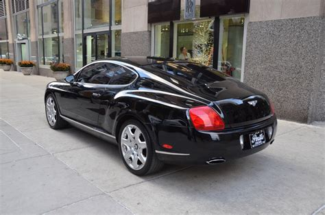 vehicle repair manual 2007 bentley continental gt security system service manual 2007 bentley continental gt stock b632aa for sale near 2007 bentley