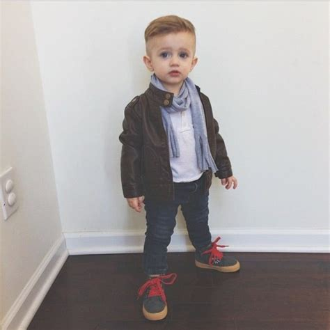 modern little boy haircuts pin by sarah newsom knuth on what rome wore pinterest