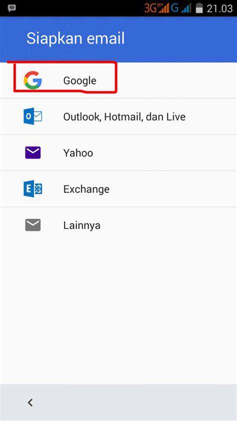 membuat akun gmail di iphone daftar akun gmail baru 2017 buat email gmail di google