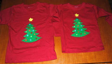 imagenes para decorar camisetas de navidad unas camisetas navide 241 as exclusivas y muy originales