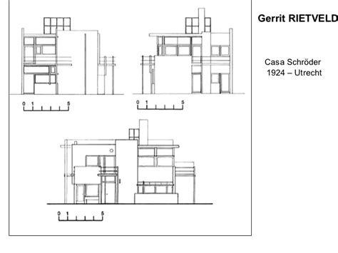 rietveld schrã der house plan rietveld y el artificio dom 233 stico la casa schr 246 der 1924 hyperbole