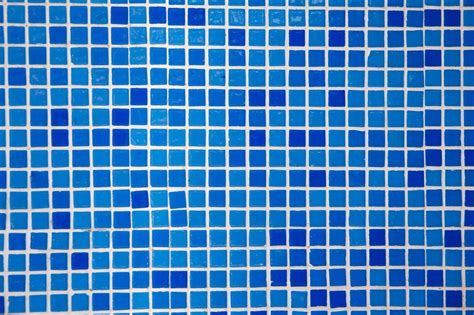 blue tiles blue tiles free stock photo public domain pictures