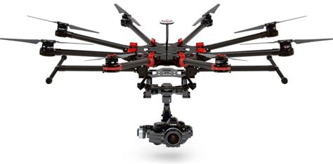 Dji Wings S1000 want to buy dji spreading wings s1000 octocopter frank