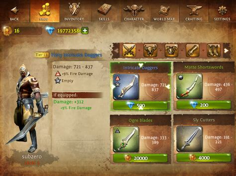 game guardian dungeon hunter 4 mod cheatenhack free hacks cheats and cracks dungeon