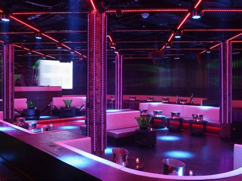 the vip room 5 trending hip hop clubs in nyc birthdays and bottles