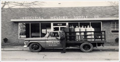 outwater supply lincoln park nj industrial welding supply about