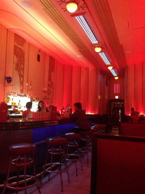the cruise room denver denver s oldest bar feels like i ve taken a time machine back to the 30 s yelp
