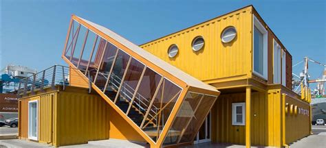 How To Build An Affordable House shipping container houses amp homes in perth instant sea