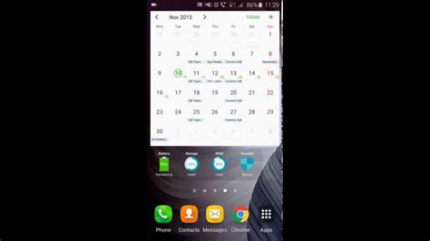 clear ram cache how to clear ram cache memory on samsung s6
