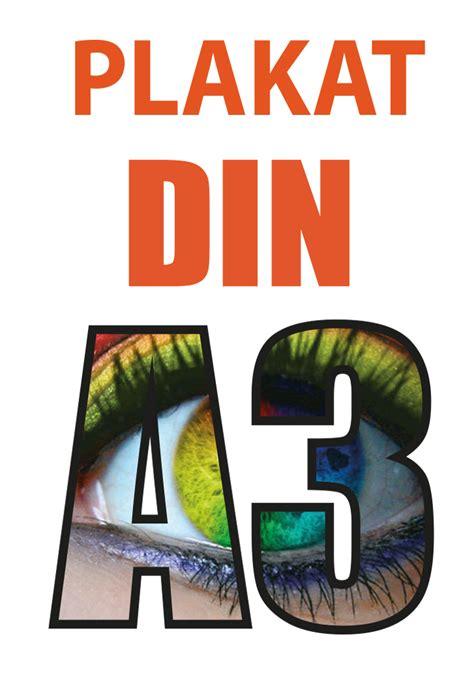 Drucken Online A3 by Din A 3 Plakat Druck Drucken In Frechen K 246 Ln