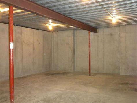 viewing a thread new house construction basement