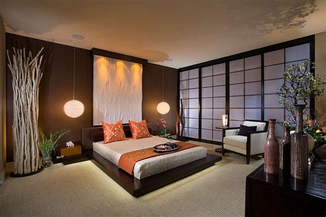 Zen Themed Bedroom Ideas 20 Serenely Stylish Modern Zen Bedrooms