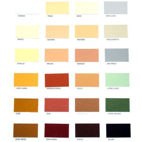 carta de colores interior carta de colores para pintar paredes carta de colores
