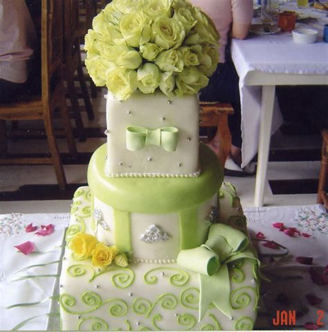 Wedding Cakes Cheap by Images Cheap Wedding Cakes 2015 House Style Pictures