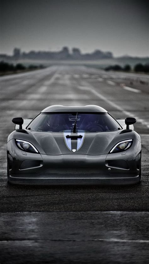 koenigsegg phone wallpaper wallpapersafari