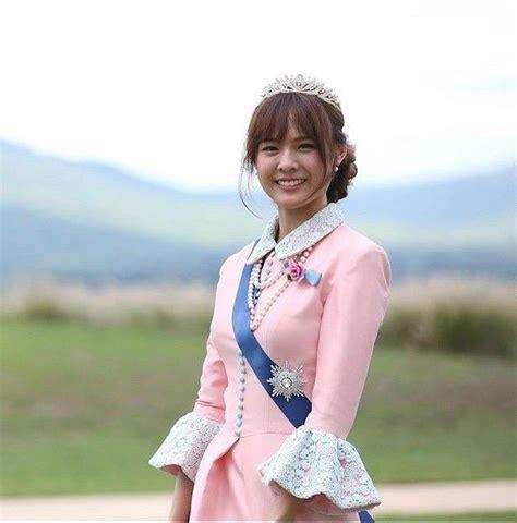 film thailand princess hours princess hours thai k drama amino