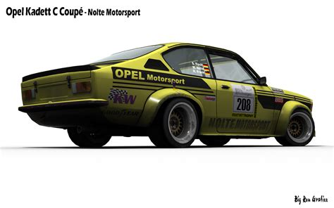 opel kadett rally car automotive engineering wallpaper opel kadett rally car