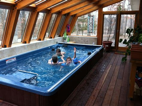 hot tubs swimming pools on sale ft lauderdale pompano fl swim spas on sale mainely tubs