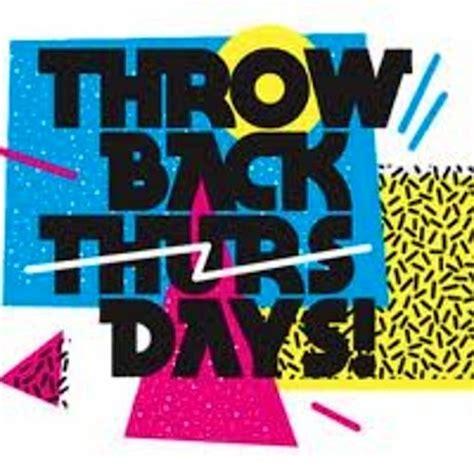 8tracks radio throwbacks oldies but 8tracks radio the ultimate throwback playlist 53 songs