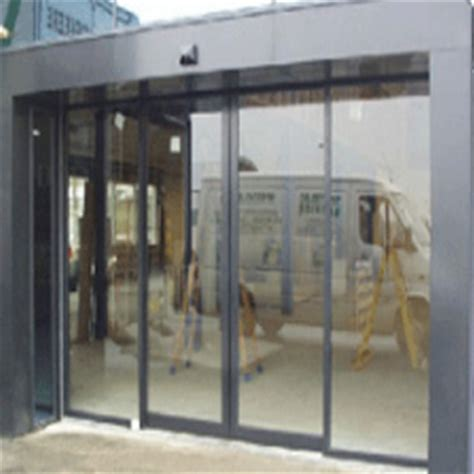 Store Californien 603 by Made In Algeria Portail Des Business Opportunities En Alg 233 Rie