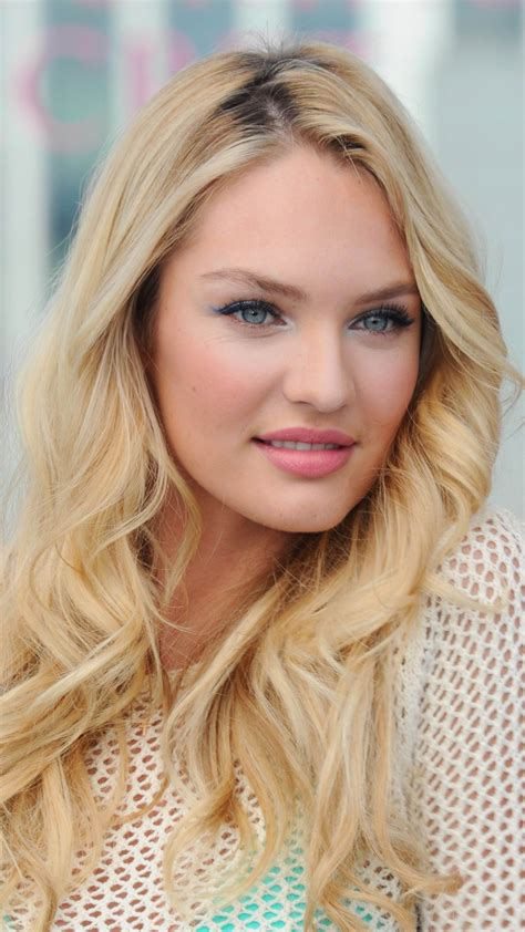 candice swanepoel cut hair candice swanepoel victoria secret best htc one wallpapers