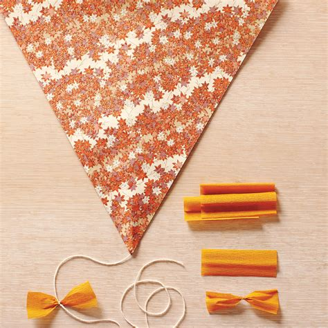 Crafts With Construction Paper For Adults - 36 paper crafts anyone can make martha stewart