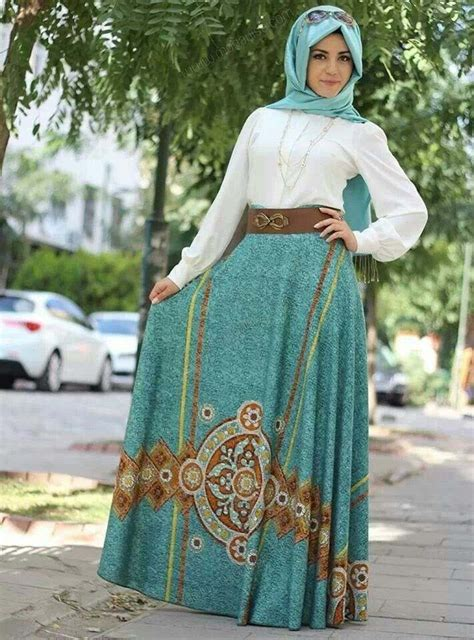simple turkish hijab styles   styles