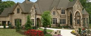 home atlanta luxury home in atlanta gacherokee county homes strong