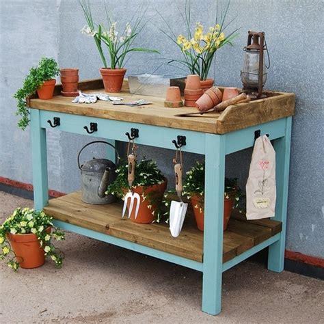 folksy furniture friday folksy blog
