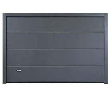 porta sezionale porte sezionali per garage prodotti peli porte sezionali
