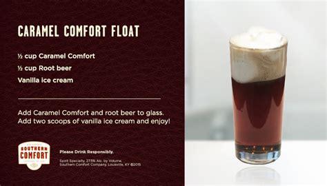southern comfort sugar content stir it thursday introducing caramel southern comfort