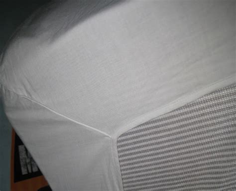types of fitted sheets why don t they make bed sheets like this any more jill