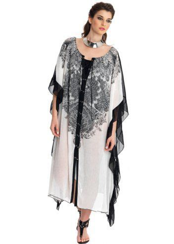 Batwing Black Semi Jersey 14 best images about mat fashion plus size on