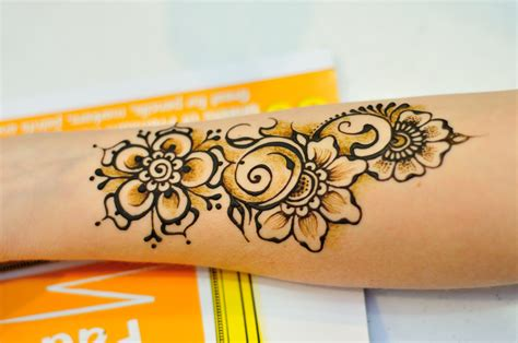henna design classes march 12 13 henna chai with debi varvi nic tharpa