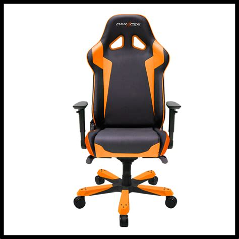 Tas Gaming Bag Backpack Ultimate Fnatic oh sk00 no sentinel series gaming chairs dxracer official website best gaming chair and